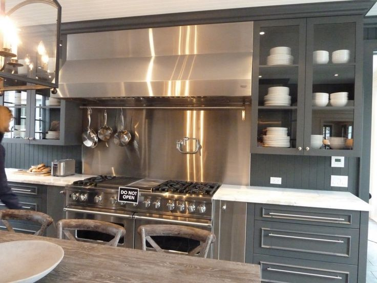 Why Professional Appliance Installation Services Is A Fast Track To Kitchen  Bliss